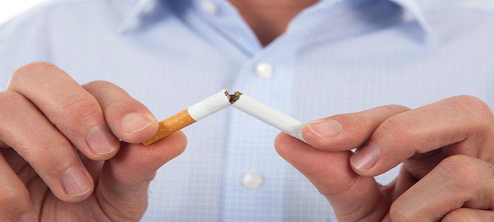 Алкоголь и никотин при глаукоме